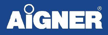 Aigner - freesgeleider - geleider - aanslag - freesbeveiliging - Goossens - santens
