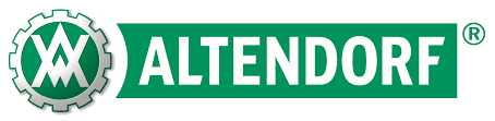 Altendorf - paneelzaag - formaatzaag - service - onderhoud - F45 - WA80 - Kopen - Goossens - santens