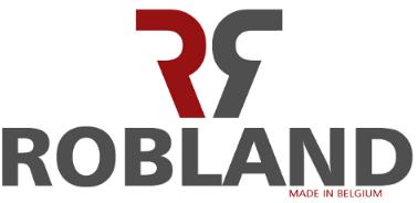 Robland - houtbewerking - machines - Goossens - santens - Service - Onderhoud