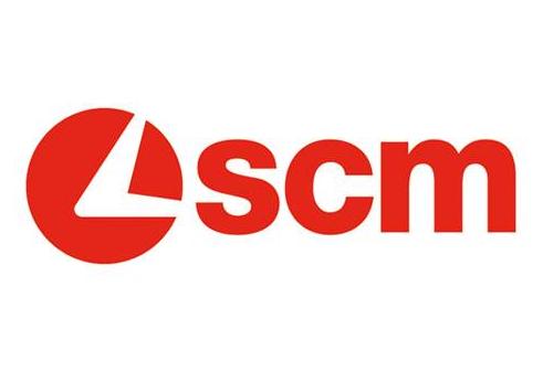 Houtbewerkingsmachines - SCM - Freesmachine - combine - Goossens - santens