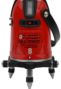 Laser-Futech-Goossens-Santens