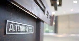 Altendorf-service-onderhoud-herstellingen-Goossens-Santens