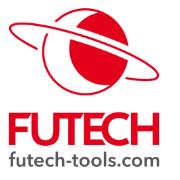 Futech - Goossens - santens - lasers