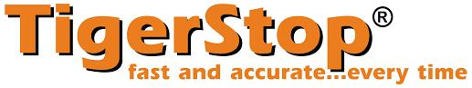 Opduwsysteem, Tigerstop, lengte aanslag, automatische lengteaanslag, Goossens-Santens, opduwsysteem