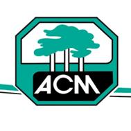 ACM - Schuurmachine - Borstelmachine - Opdeelzaag - Goossens-Santens - Antwerpen - België