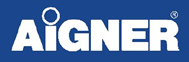 Aigner - freesgeleider - lintzaagbeveiliging - geleider - aanslag - freesbeveiliging - Goossens - santens - Antwerpen - België