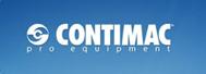 Contimac - Gereedschappen - perslucht - lasbenodigdheden - werkplaatsinrichting - Goossens - santens