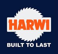 Harwi - paneelzaag - vertikale zaag - formaatzaag - afkortzaag - goossens - santens - België - Antwerpen