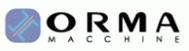 ORMA - persmachine - pers - plaatpers - onderdelen - service - herstelling - onderhoud - Goossens-Santens - Antwerpen - België