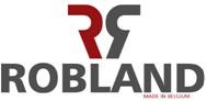 Robland - houtbewerking - machines - Combinatiemachines - Combiné - Antwerpen - België - Goossens - santens - Service - Onderhoud