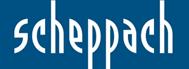 Scheppach - Houtbewerkingsmachines - Schaafmachine - draaibank - Freesmachine - zaagmachine - slijpmachine - stofzuiger - Goossens-santens - Antwerpen - België